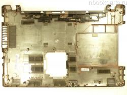 Нижняя часть корпуса Acer Aspire V5-551