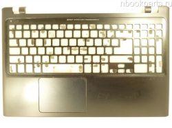 Палмрест с тачпадом Acer Aspire V5-551