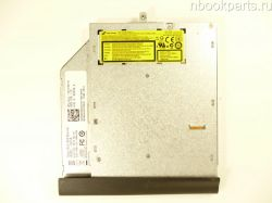 DWD привод Acer Aspire V5-551