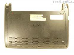 Нижняя часть корпуса Acer Aspire One D257