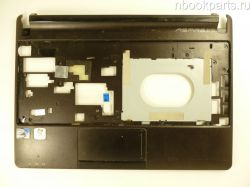 Палмрест с тачпадом Acer Aspire One D257