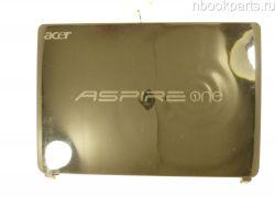 Крышка матрицы Acer Aspire One D257