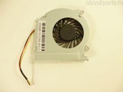 Вентилятор (кулер) MSI GE70