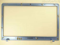Рамка матрицы Samsung NP350V5C/ NP355V5C