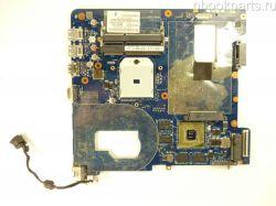 Неисправная материнская плата Samsung NP350V5C/ NP355V5C