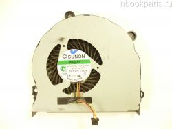 Вентилятор (кулер) Samsung NP350V5C/ NP355V5C