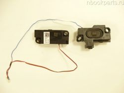 Динамики Samsung NP350V5C/ NP355V5C