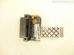 DWD Sata плата Samsung NP350V5C/ NP355V5C