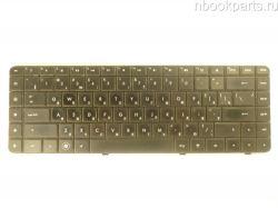 Клавиатура HP Pavilion G62