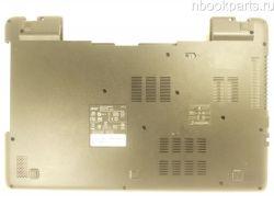 Нижняя часть корпуса Acer Aspire E5-511 (Z5WAL)