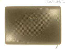 Крышка матрицы Asus Eee PC 1001P