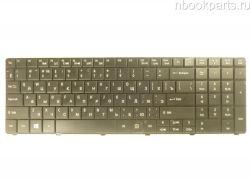 Клавиатура Acer Aspire E1-571