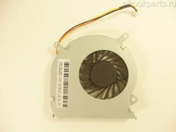 Вентилятор (кулер) MSI GE60 GP60