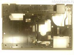 Нижняя часть корпуса Samsung NP300V5A/ NP305V5A