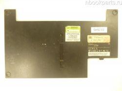 Крышка отсека HDD Samsung NP300V5A/ NP305V5A