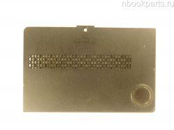 Крышка отсека RAM Samsung NP300V5A