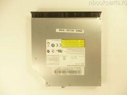 DWD привод Samsung NP300V5A/ NP305V5A