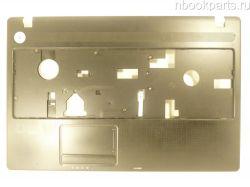 Палмрест с тачпадом eMachines E732