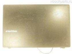 Крышка матрицы eMachines E732