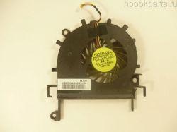 Вентилятор (кулер) eMachines E732