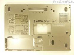 Нижняя часть корпуса Dell D620 (PP18L)