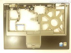 Палмрест с тачпадом Dell D620 (PP18L)