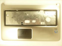 Палмрест с тачпадом HP Pavilion DV7-6000