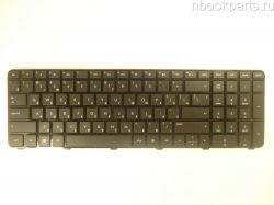 Клавиатура HP Pavilion DV7-6000