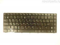 Клавиатура Asus K42J