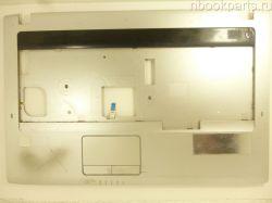 Палмрест с тачпадом Samsung R730 (дефект)