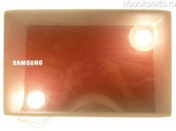 Крышка матрицы Samsung R730