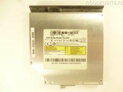 DWD привод Samsung R730