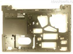 Нижняя часть корпуса Lenovo G50-30 G50-45 G50-70