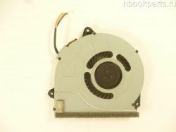 Вентилятор (кулер) Lenovo G50-30 G50-45 G50-70