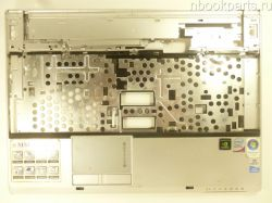 Палмрест с тачпадом MSI EX600/ GX610