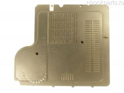 Крышка отсека HDD MSI EX600/ GX610