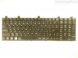 Клавиатура MSI EX600/ GX610