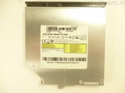 DWD привод Samsung R560