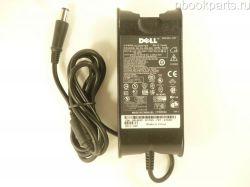 Блок питания для ноутбуков Dell 65W