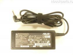 Блок питания для ноутбуков Asus, Lenovo, Toshiba, MSI 65W (Original)
