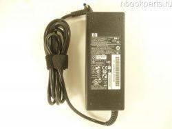 Блок питания для ноутбуков HP, Asus с иглой 90W (Original)