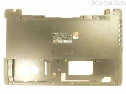 Нижняя часть корпуса Asus X550C