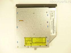 DWD привод Asus X550C/ X550D