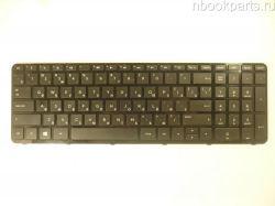 Клавиатура HP Pavilion 15-E