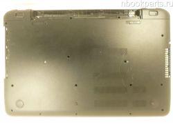Нижняя часть корпуса HP 17-P
