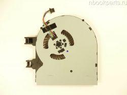 Вентилятор (кулер) Lenovo Flex 2-14