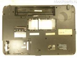 Нижняя часть корпуса Toshiba Satellite L450