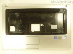 Палмрест с тачпадом Samsung R518