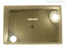 Крышка матрицы Samsung R518