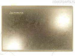 Крышка матрицы Lenovo IdeaPad G580/ G585 (20150)